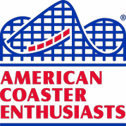 American Coaster Enthusiasts