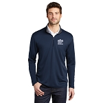 ACE Silk Touch Performance 1/4 Zip