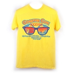 2015 Glasses Convention Tee