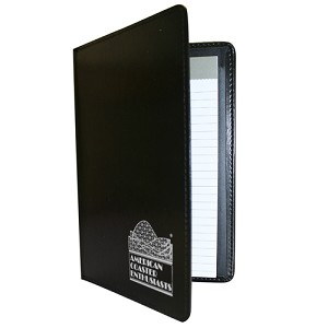 ACE Jr. Writing Pad